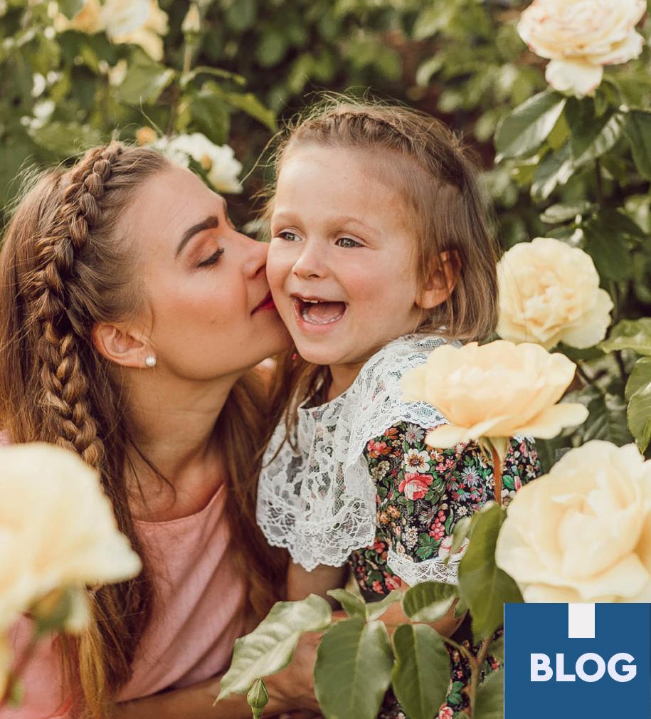 Η σχέση της μάνας με την κόρη στην σύγχρονη Ελληνική οικογένεια