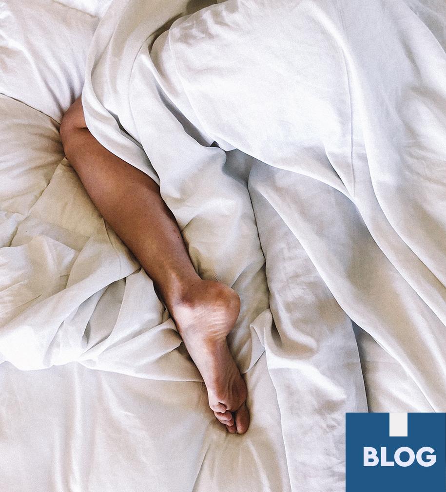 Πόσο ύπνο χρειάζεται μια γυναίκα;